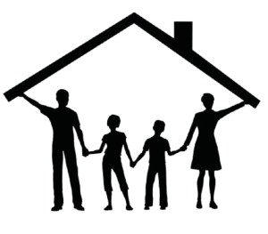 Free Mortgage Money